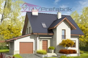 prefabrik-ev-b1