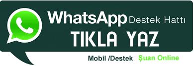 Prefabrik Ev Yapanlar Whatsapp